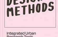 Urban Design Methods